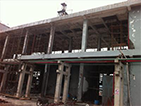 武汉玻化砖粘结剂